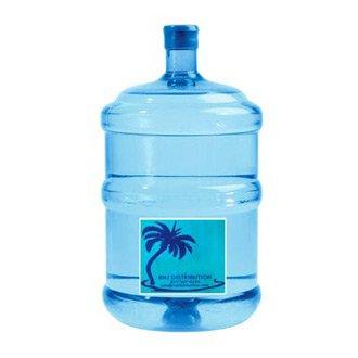 آب مقطر