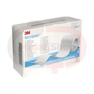 چسب ضد حساسیت 3m