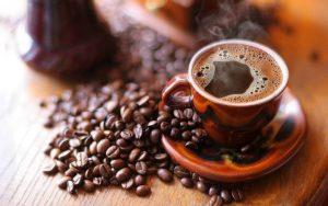 فواید قهوه و خواص قهوه
