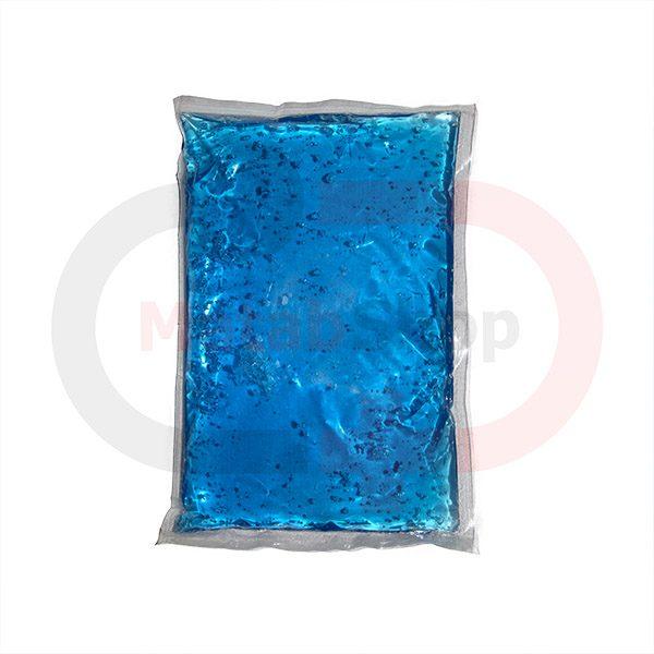 یخ ژله ای پزشکی 200 گرمی