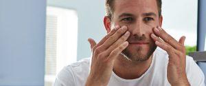 روغن طبیعی محافظ صورت