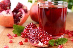 درمان گیاهی غلظت خون