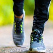 تاثیر مثبت پیاده روی در سلامت شما