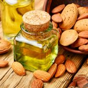 مصرف بادام تلخ را جدی بگیرید