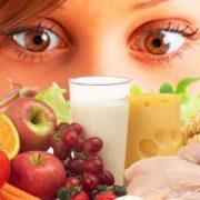 5 عادت غذایی اشتباه ک منجر به چاقی می شود