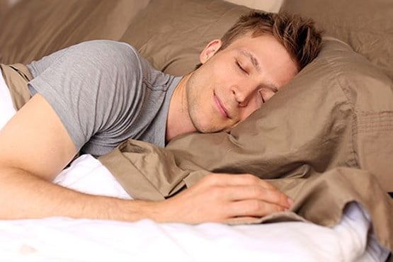 مضررات خواب بیش از حد