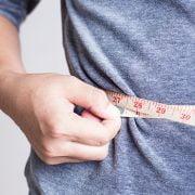 فرمول کاهش وزن چیست؟