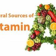 فواید ویتامین A در جلوگیری از سرطان پوست
