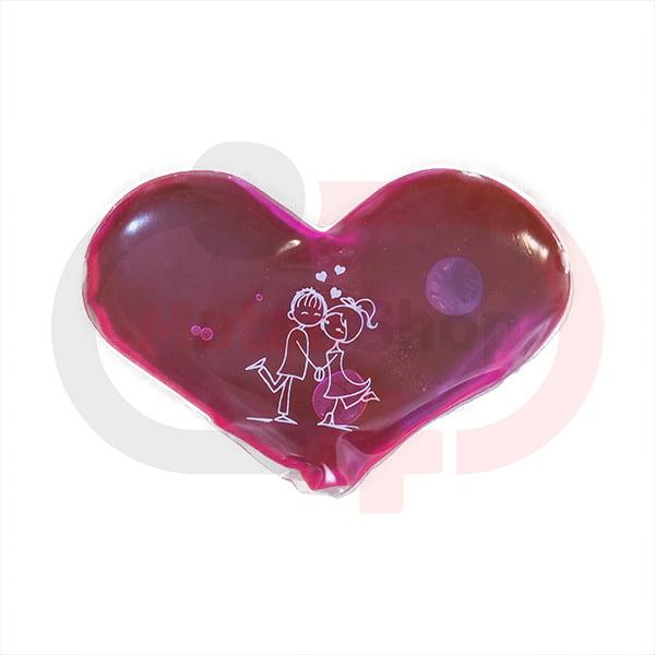 آتروپات قلبی