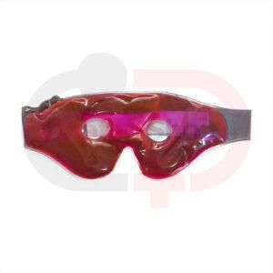 آتروپات چشمی ( عینکی )