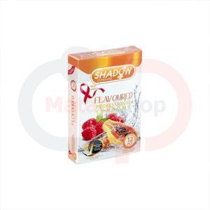 کاندوم میوه ای شادو