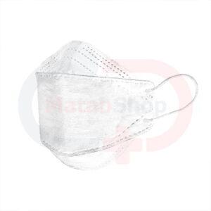 ماسک سه بعدی 3d