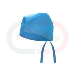 کلاه جراحی