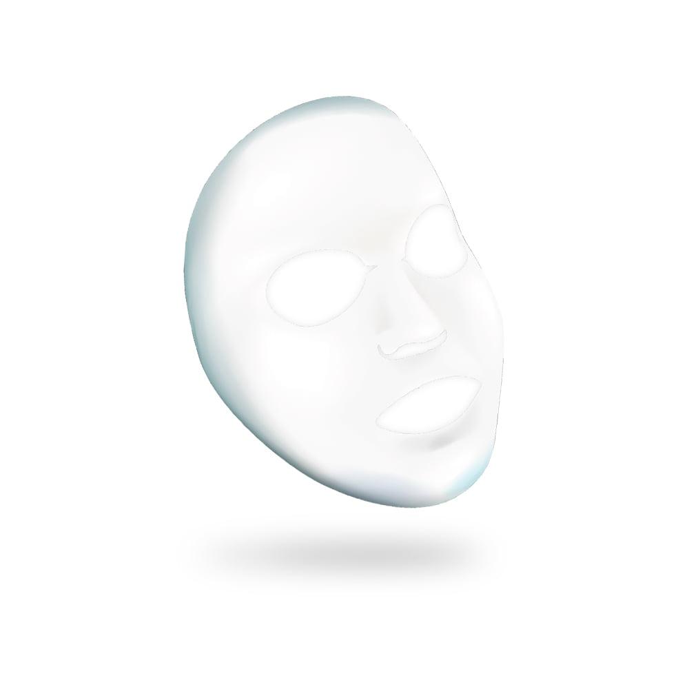 ماسک صورت نقابی